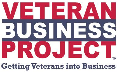 Veterans Business Project