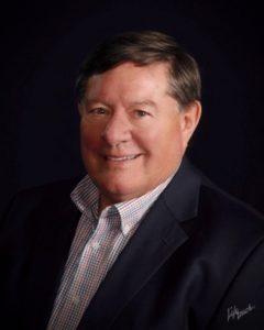 Robert L. Elder