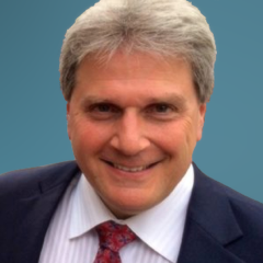 Dale Eisenberg