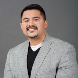 Joshua Marquez