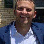 Eric Quandt